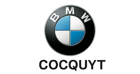 BMW Cocquyt                         Waggelwaterstraat 27                         8200 Brugge                         T +32 (0)50 31 40 37