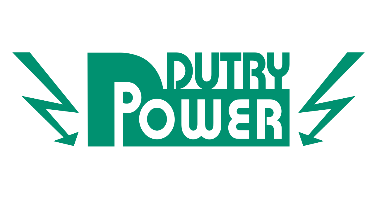 Dutry Power Energy Solutions